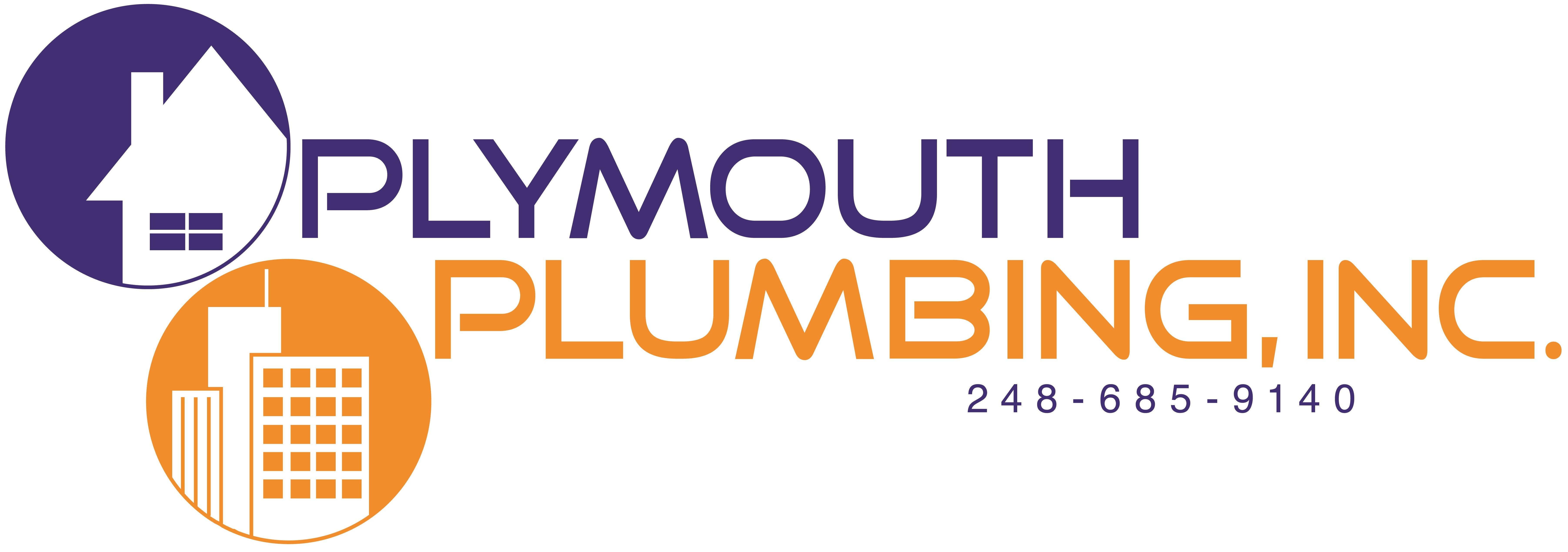Plymouth Plumbing